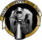 CCC Ulm Logo